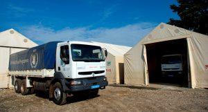 renault_trucks_word_food_program_wfp_2015_1