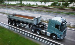 Volvo tandem lift_1