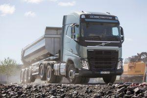 Volvo tandem lift_3