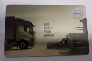 Volvo klub vozaca_2