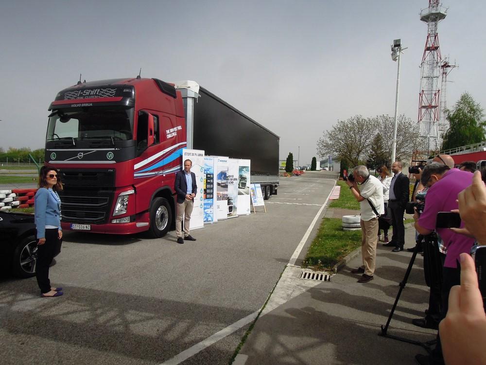 Volvo DFC_najava_press_3