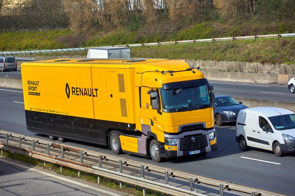 renault_trucks_t520_renault_sport_formula_1_team_4 (Custom)