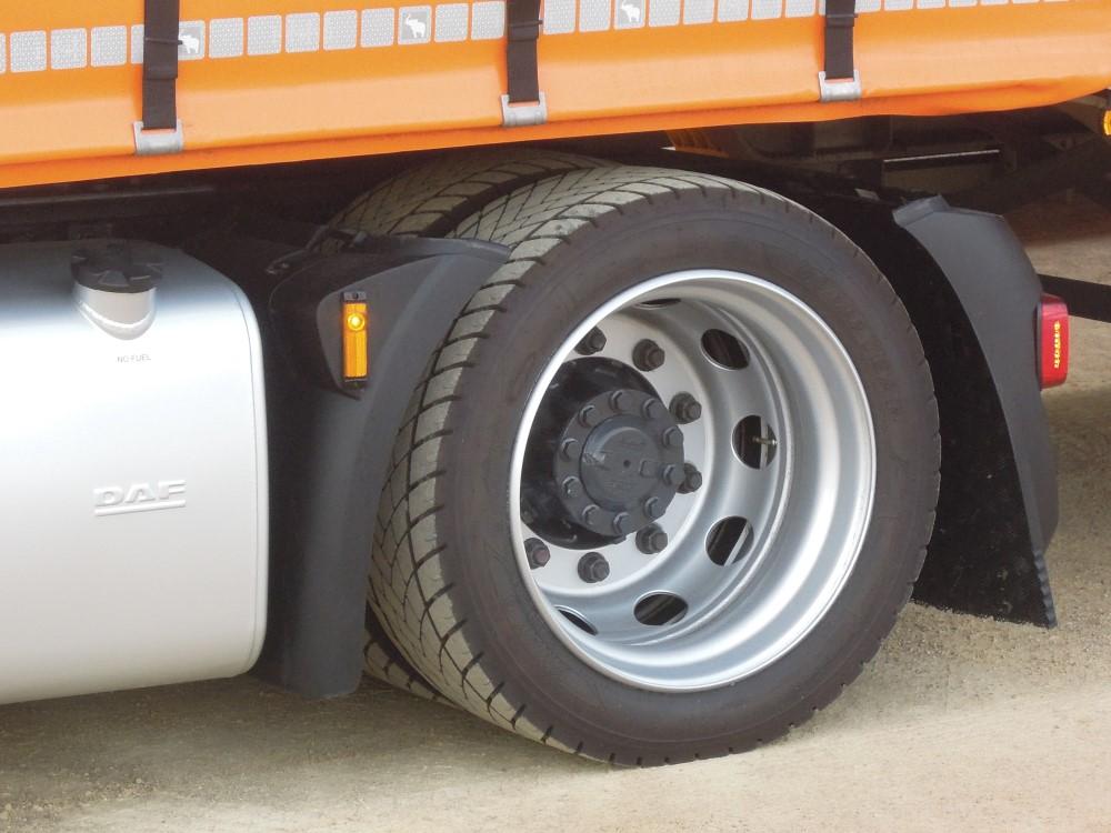 DAF-Euro-VI-XF-Low Deck_03 (Custom)