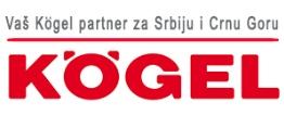 partner banner